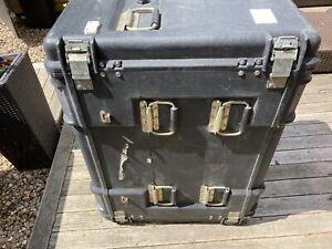 Hardigg Style Military Case Large