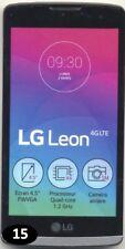 Telephone FACTICE - LG Leon