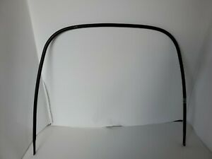 Graco Modes 3 Lite LX Stroller Metal Canopy Frame Arch