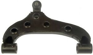 Suspension Control Arm and Ball Joint Assembly Dorman 520-185