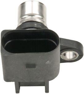 Bosch For Audi A8 Quattro 05-09  0232103019 Actual Part Camshaft Position Sensor