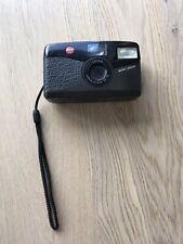 Leica Mini Zoom Kompaktkamera