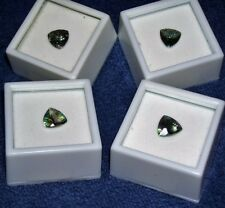 approx. 3.40ct 10by10m. Mystic Topaz