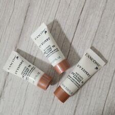 3 Lancome Uv Expert Aquagel Defense 50 Sunscreen Primer & Moisturizer 0.17 Oz Ea