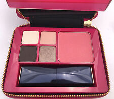 Estee Lauder Pink Perfection Pure Color Collection Brand New In Box