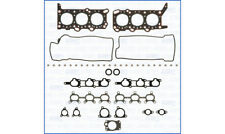 Cylinder Head Gasket Set SUZUKI VITARA V6 24V 2.0 136 H20A (1995-2000)