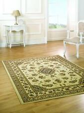 Living Room Traditional-Persian/Oriental Rugs