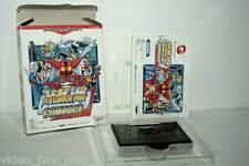 SUPER ROBOT WARS TAISEN COMPACT GIOCO USATO WONDERSWAN EDIZIONE JAPAN 37498