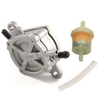 Fuel Pump For GY6 Engine 50cc 125cc 150cc Jonway Tank Znel Lance Scooter Moped