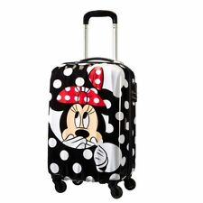 Up to 40L Girls Suitcases