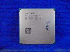 AMD FX-9370 4.7GHz Socket AM3+ 8-Core CPU Processor (FD9370FHW8KHK) 056