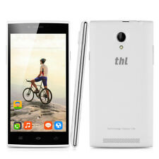 5.0'' THL T6C Smartphone 8GB 8MP Android 6.0 Quad Cores Dual SIM 3G Cellulare IT