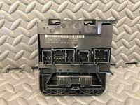 Volkswagen VW Golf GTI comfort convenience control module unit 1K1907348A