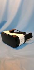 Samsung Gear VR Head Set