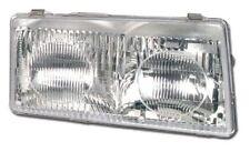 C5 Corvette 1997-2004 Right Headlight Lens