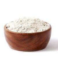 Silk Powder - 50g (RM50SILKPOWD)