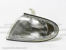 HYUNDAI ACCENT 1998,1999,2000 CORNER INDICATOR LAMP LEFT DEPO NEW