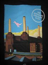2007 The AUSTRALIAN PINK FLOYD SHOW Concert Tour (LG) T-Shirt
