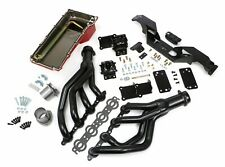 Trans-Dapt Performance Products 42011 LS Engine Swap Kit