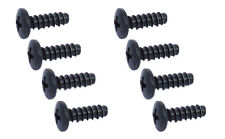 Fixing Screws for Samsung UE50ES6710UXXU TV Stand Pack of 8