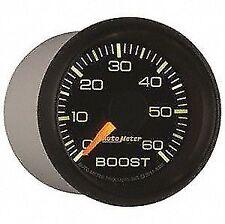 Auto Meter 8305