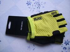 Rapha Pro Team curvos Gloves L