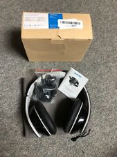 Mpow Bluetooth Headphones Over Ear, Hi-Fi Stereo Wireless Headset, Foldable,...