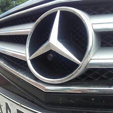 Frontkamera CAM Mercedes-Benz Erweiterungkit zum Rückfahrsystem Kamera vorne