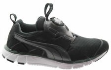 PUMA Trainers Rubber Athletic Shoes for Men