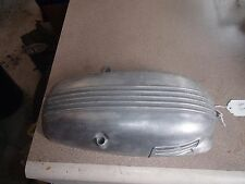 1980 BMW R 100/7 R7 stator cover part# 12594889