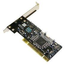 MASSCOOL XWT-PCIE15 DRIVER WINDOWS XP