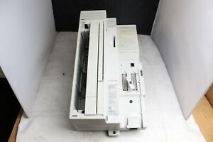 Nortel Meridian Norstar-PLUS Compact ICS NT7B58AB Cabinet NO MODULE - SEE PHOTOS
