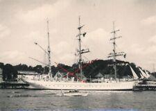 Nr.25383 Foto Deutsche Kriegsmarine Schiff 7,5 x 10,5 cm