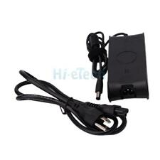 20PCS 65W AC Adapter Power for Dell PA-12 PA12 9T215 NADP-90KB 5U092 DF263