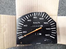 ORIGINAL Tachometer für Nissan Serena C23 24820-9C002