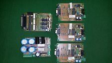 KIT elettronica pantografo CNC da testare