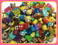 20 Pcs Awesome Grossery Gang Action Figure Lot Cartoon Anime Popular Kids Toys