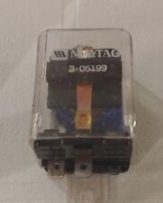 Maytag 306199 Dryer Heater Relay