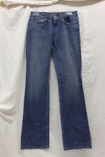 """Joe's Jeans Womens Size 26 New With TAGS  """" The Socialite """" LTBLU Wash 0293"""