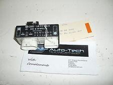 Radiator Fan Control Unit - 1J0 919 506K 1.6 16v Seat LEON