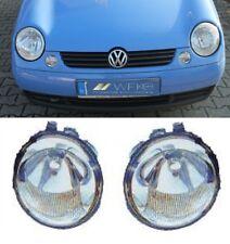 Hauptscheinwerfer links /& rechts für VW LUPO 09//98-7//05 6X1, 6E1