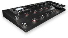 Line 6 POD HD500X Multi-Effect Floorboard