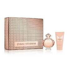Paco Rabanne Olympea - 50ml Perfume Gift Set With Body Lotion