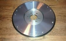 New Mopar 440 billet flywheel 383 340 360 413 400 318 engine motor 4 speed