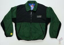Rare VTG TOMMY HILFIGER Athletic Gear Rubber Spell Out...