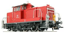 ESU H0 - Diesellok, 362 873, verkehrsrot, Ep VI Art.-Nr. 31412