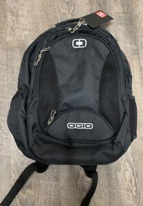 Ogio Backpack New