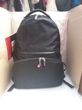 MANFROTTO Advanced Camera and Laptop Backpack Active I SKU MB MA-BP-A1RRP £79.95
