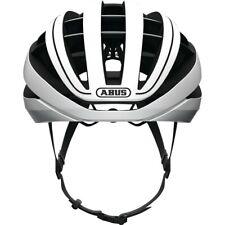 Abus Aventor Helmet New In box L