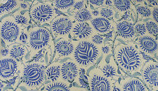 Bailey and Griffin Salur Bird Designer Linen Blend Drapery/Upholstery Fabric